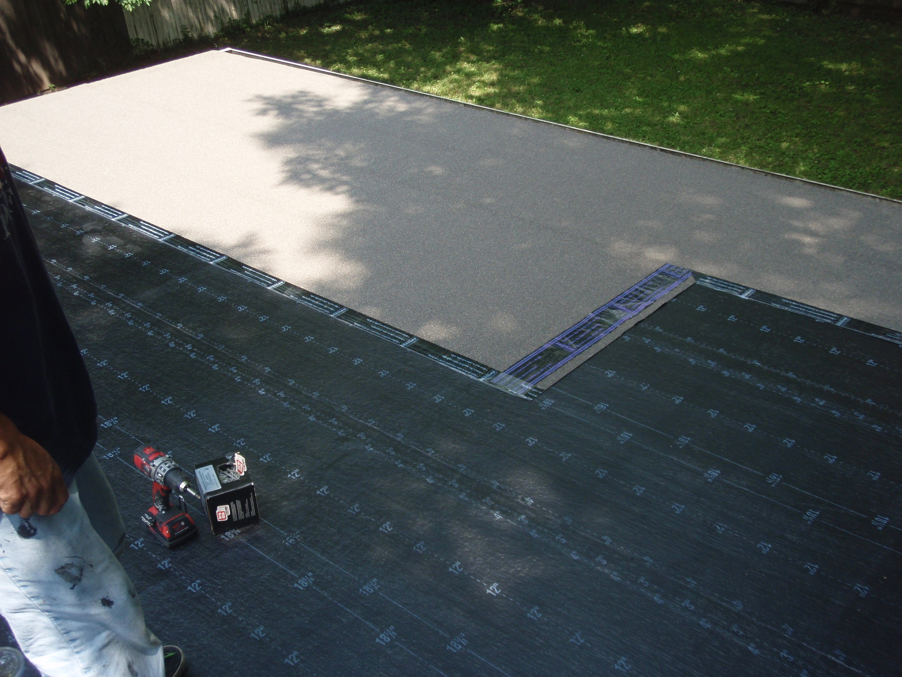 Photo Gallery 2 Usa Roofing Systems Amp Exteriors Llc